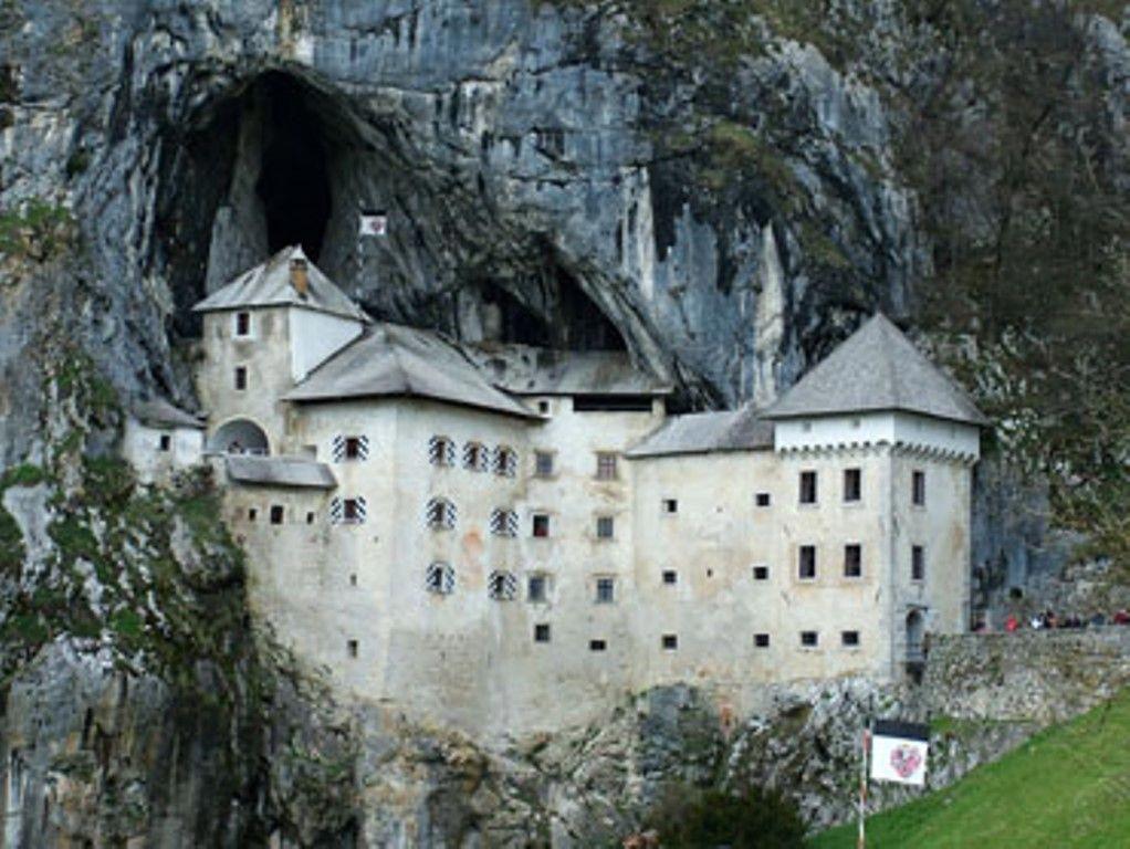 Globetrottingkids Slovenia Con Bambini Grotte Castelli Laghi Mare E Tanta Natura Slovenia Laghi Luoghi