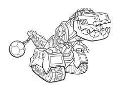 Resultado De Imagen Para Dibujos De Blaze And The Monster Machines
