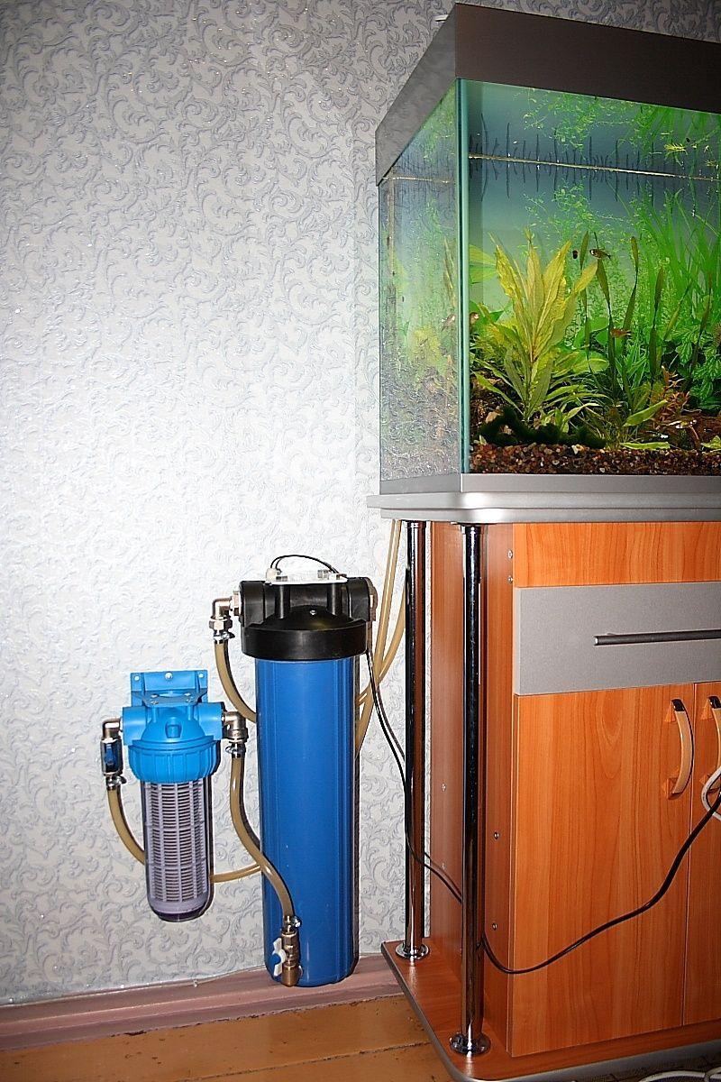 кофточки, самодельный внешний фильтр для аквариума фотоотчет видов