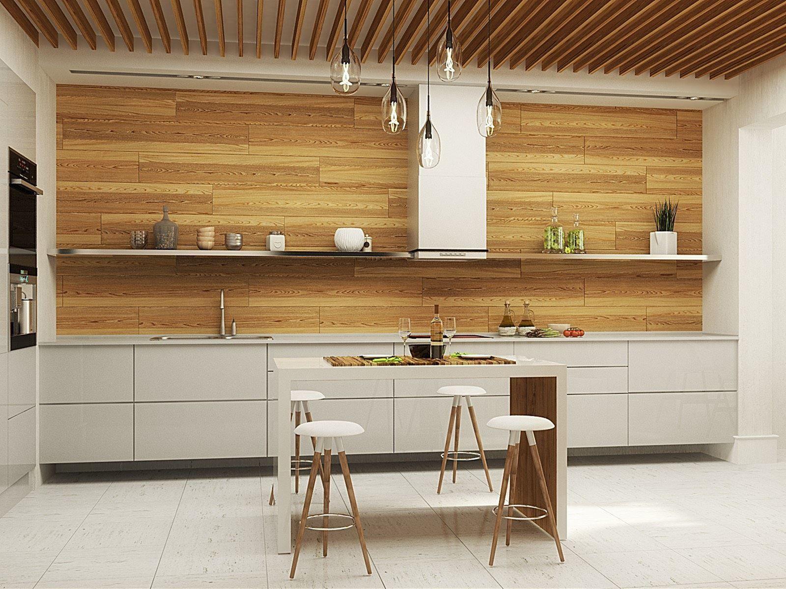 10 comfortable minimalist kitchen decorating ideas to inspire modern kitchen furniture on kitchen ideas minimalist id=49831