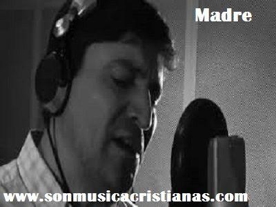 Marcos Vidal,Madre