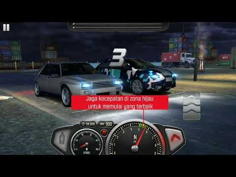 Kumpulan Game Baru Terbaik Best Game Racing Terbaik Game Top Speed Drag Fas Game Hijau