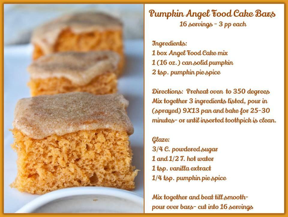Angel Food Cake With Honey Instead Of Sugar