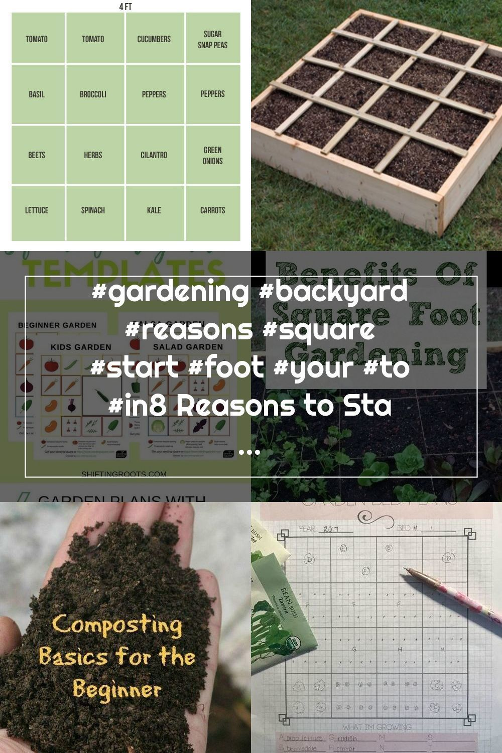 4eb35ecb80c5f271c29cf1e7f1628b35 - Garden Time's Square Foot Gardening Potting Soil