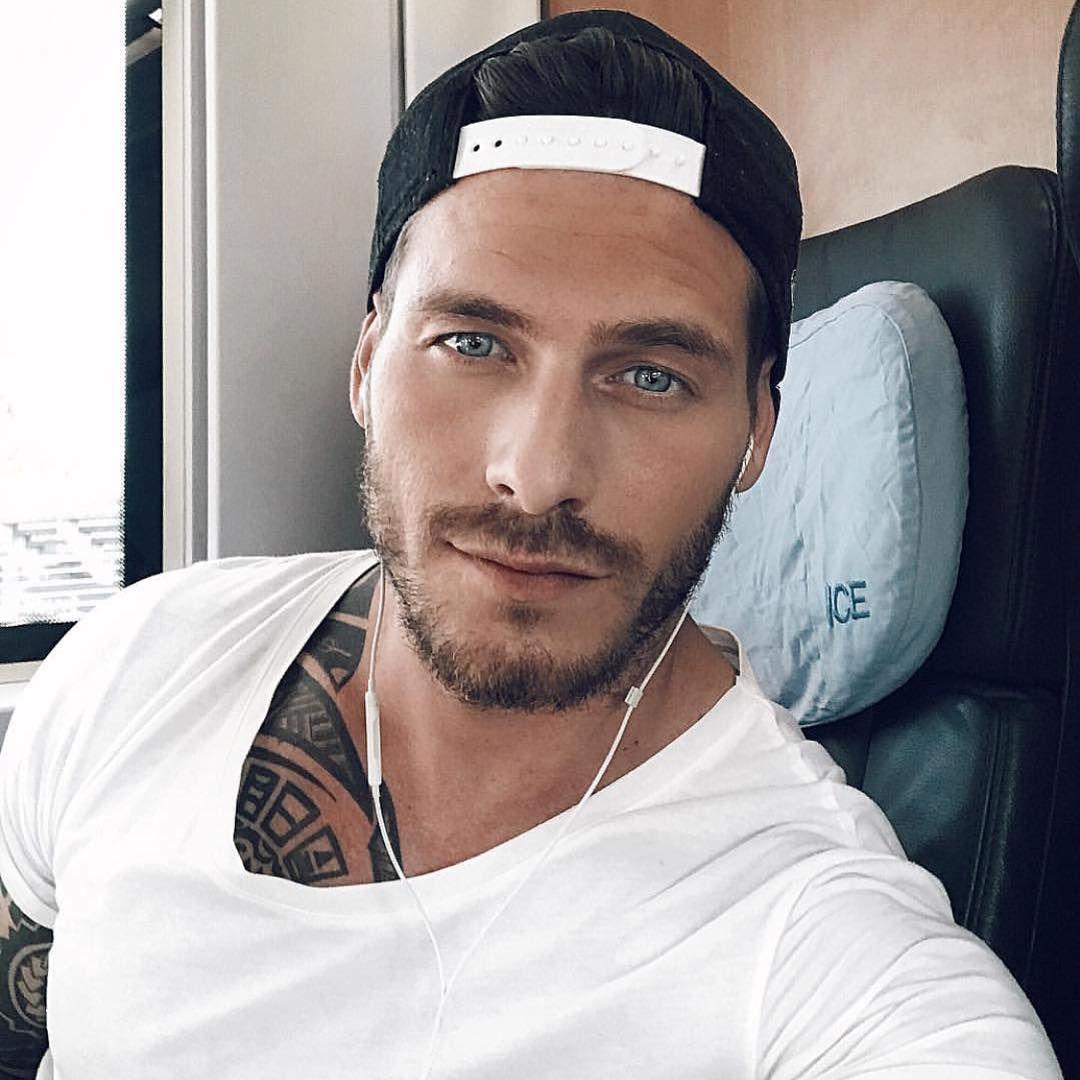 Yann Sommer Tattoo