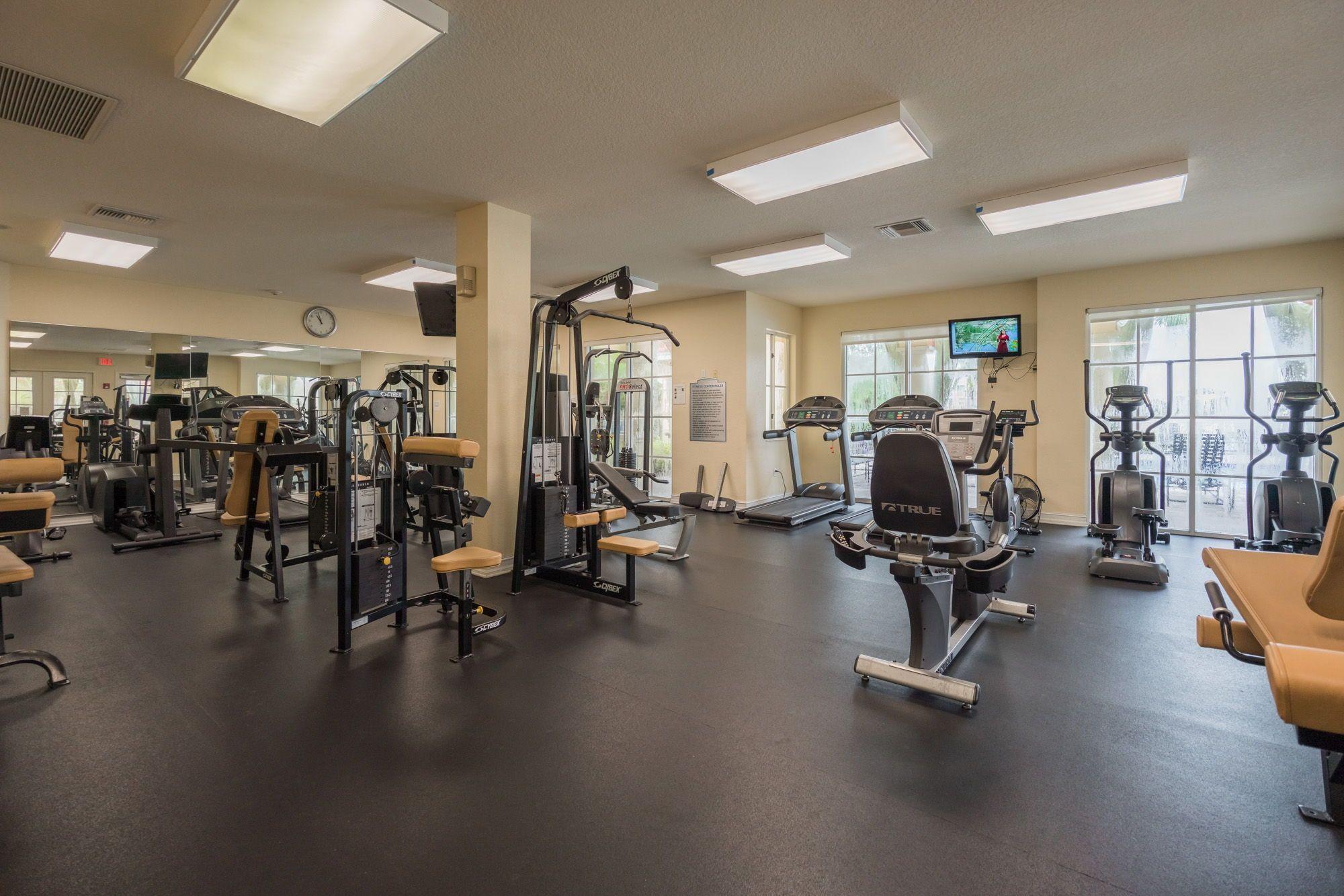 4eb3819b74492c7ce1b3ca6abc0a2ec2 - Crunch Fitness Palm Beach Gardens Fl