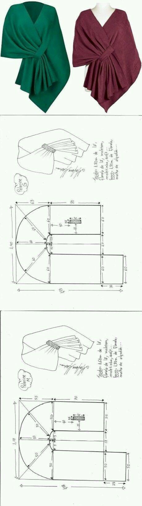 Photo of Bolero dikimi – Stricken ist so einfach wie 1, 2, 3 Das Stricken läuft auf drei…