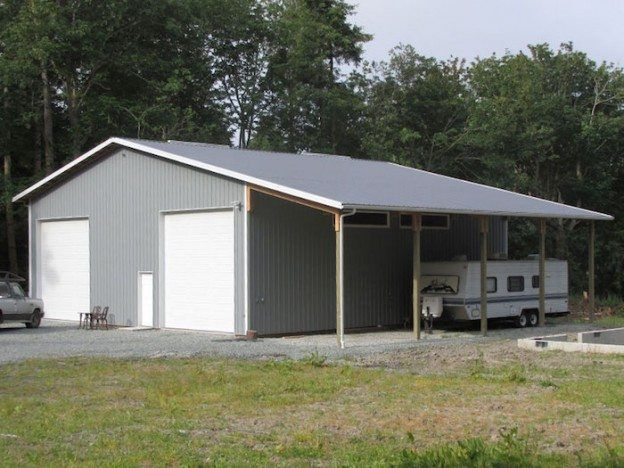 Garages | Pole Barn Builder specializing in Post Frame Buildings #polebarnhomes Garages | Pole Barn Builder specializing in Post Frame Buildings #polebarnhomes