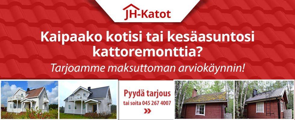 –Todella harmillinen asia, Suomen ulkoministeriöstä kommentoidaan.
