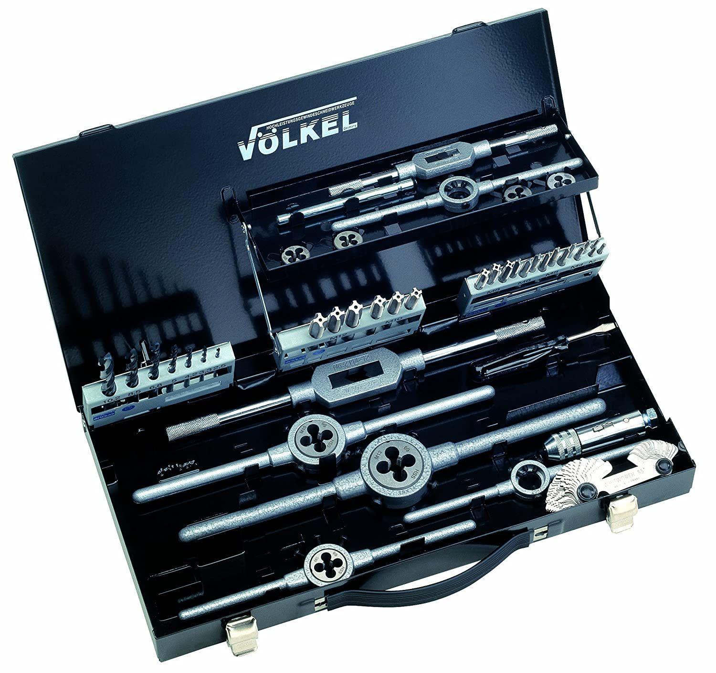 ست حدیده قلاویز VOLKEL آلمان in 2020 | Graphic card, Volkel, Electronic  products