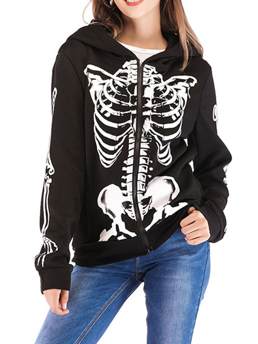 Fashion Trendsfall trend sweatshirts forecasting dress in on every day in 2019