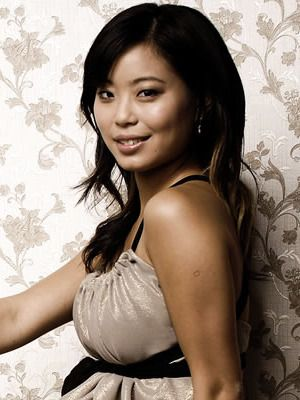 michelle ang hot