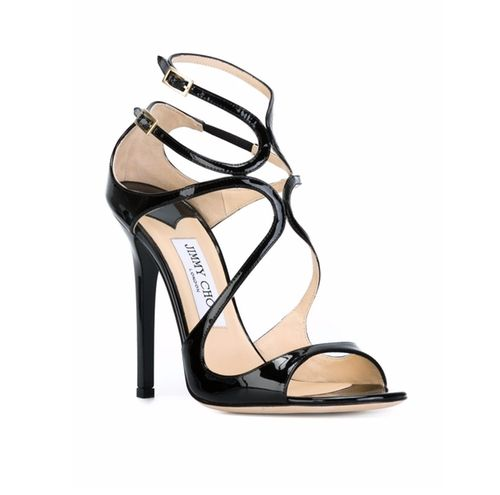 38fdfba0155  Lance  Sandals by Jimmy Choo in Fifty Shades Darker.