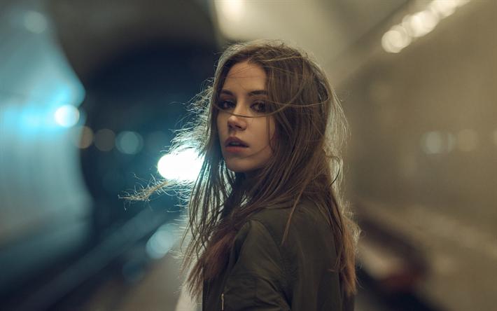 Filename: лучшая русская музыка новинки russische musik - попса песни 3 bronnitsy-montaz.ru3.
