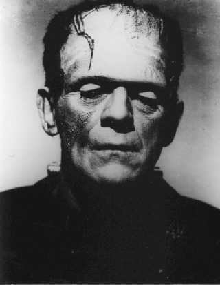 Frankenstein Friday Mary Shelley Halloween Quotes Frankenstein