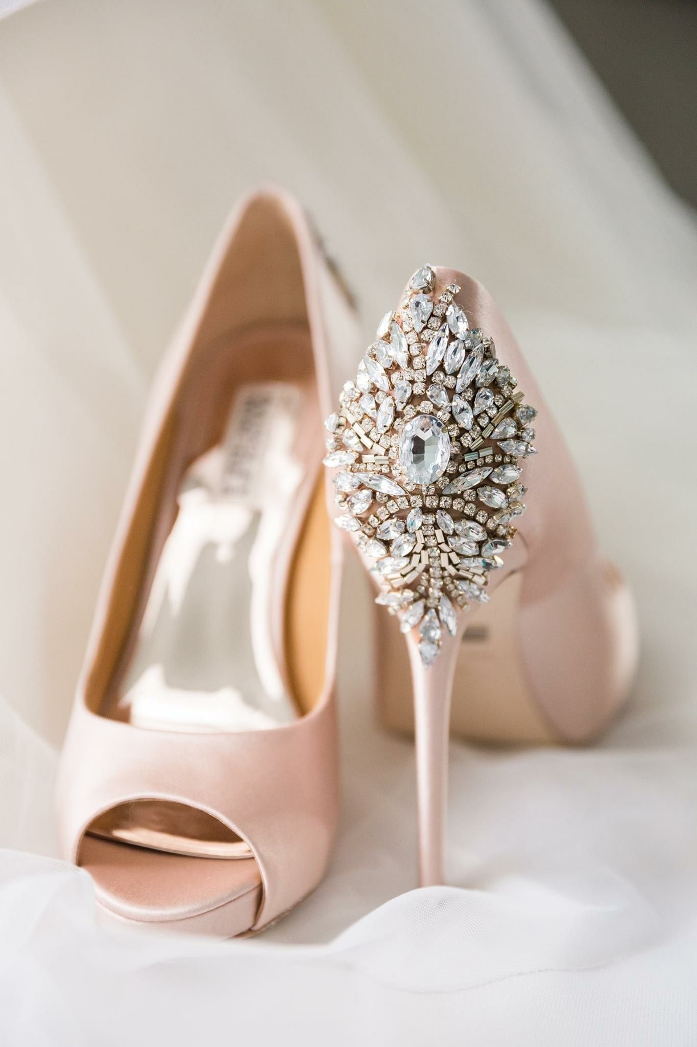 Blush Wedding Shoes Badgley Mischka Shoes Blush Wedding Shoes Wedding Shoes Badgley Mischka Shoes