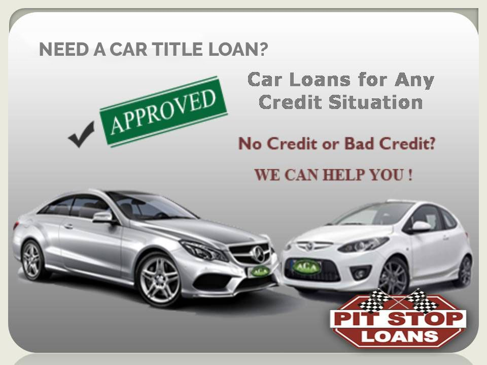 If You Are Looking A Bad Credit Car Loans In Calgary We Can Get You A Car Loan Regardless Of Your Bad Credit We Can Even Co Car Title Car Bad