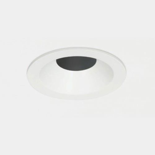 4 Inch Led Adjustable Downlight Trim Element By Tech Lighting Trims Ylighting Led Recessed Lighting Downlights Lighting Trim