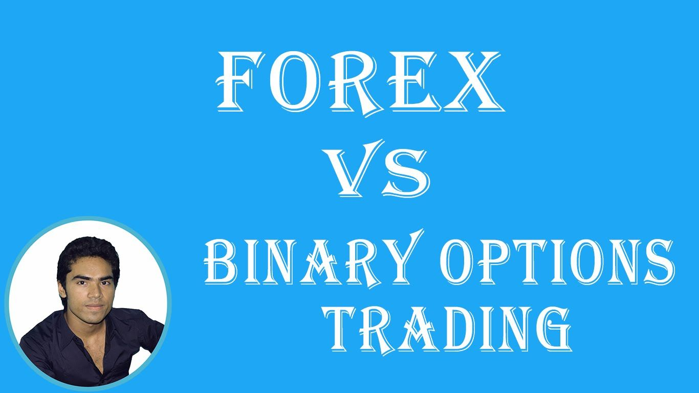 247 binary options sales pitch