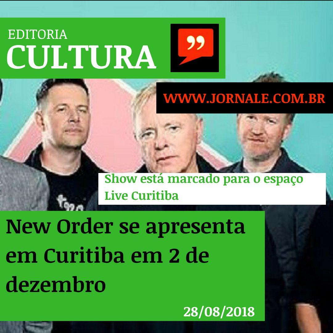 Post Unico Live Curitiba Redes Sociais E Noticias Do Dia
