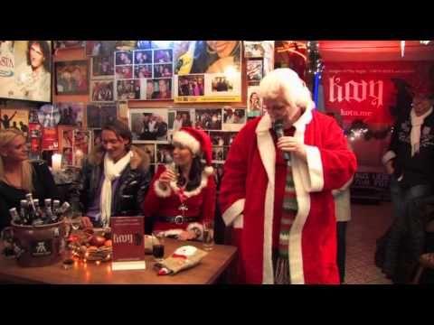 Künstler Bochum das of weihnachts ruhrpott künstler spezial dinner