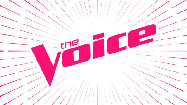 The Voice Sexual Healing