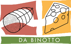 DA BINOTTO FATTORIA Villaverla (VI) (con immagini