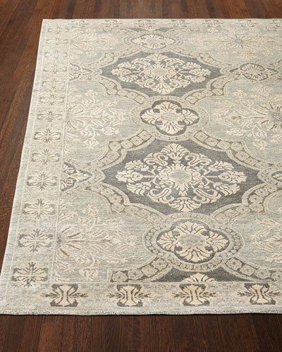 Westbrook Rug 10 X 14 Rugs Hand Tufted Rugs Rug Sale