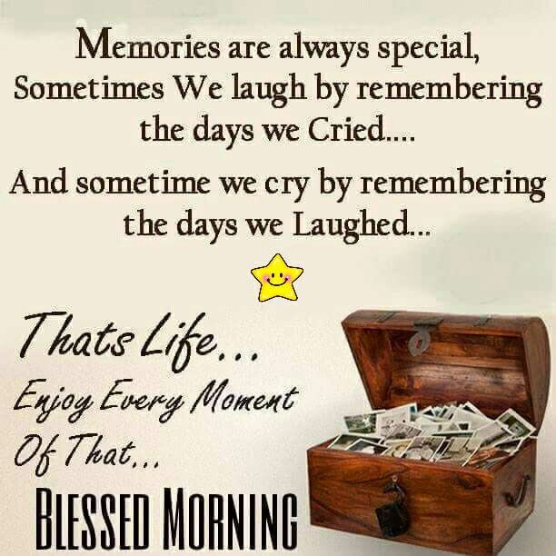 Good Morning Quotes Related To Life : Pin by latha menon on good morning pinterest