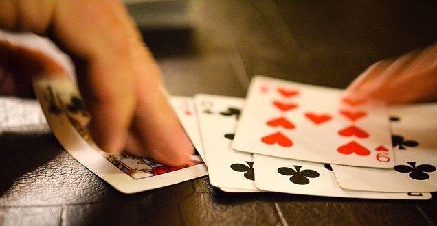 Casino Spiele Osterreich
