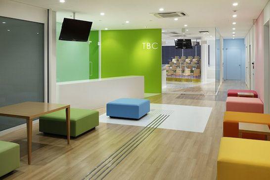 School Interiors Interior Design Emmanuelle Moureaux Architecture Design Interiors I