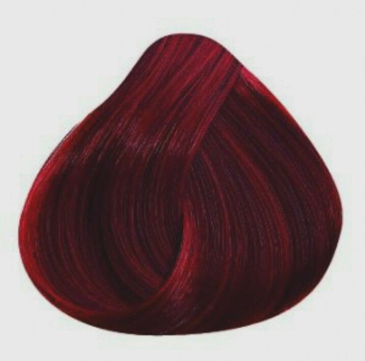 Haare 50 rote ab 28 Moderne