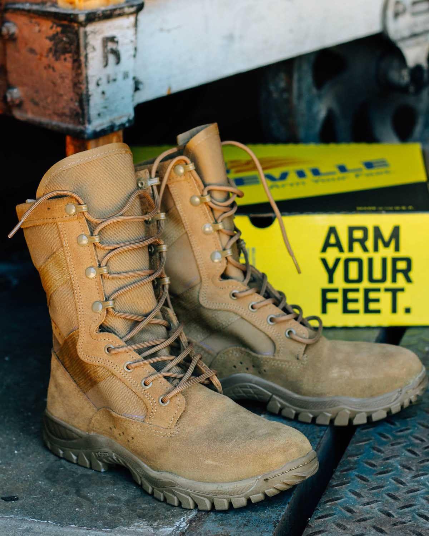 Military Tactical Boots Shop Combat Jungle Boots Boots Military Boots Tactical Boots