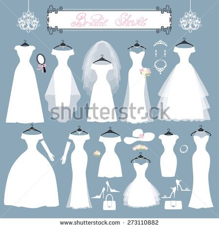types of bridal dress and its names for womens - Google Search ...
