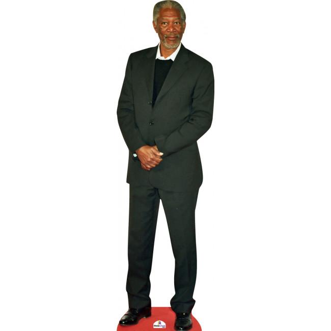 Morgan Freeman Standing Google Search Morgan Freeman Freeman Style