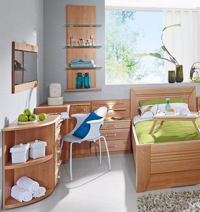 Marvelous Valerie Von Rauch Steffen Schlafzimmer M\u00f6bel Erle Bed Room