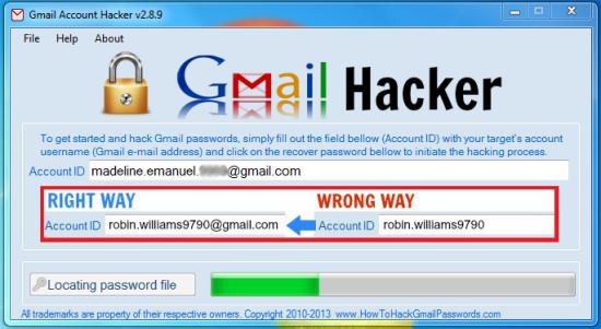 megapolis hack tool activation code