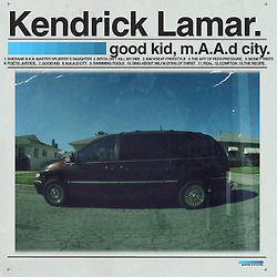 Pin By Jessica Hernandez On Musica Maestro Good Kid Maad City Kendrick Lamar Beautiful Dark Twisted Fantasy
