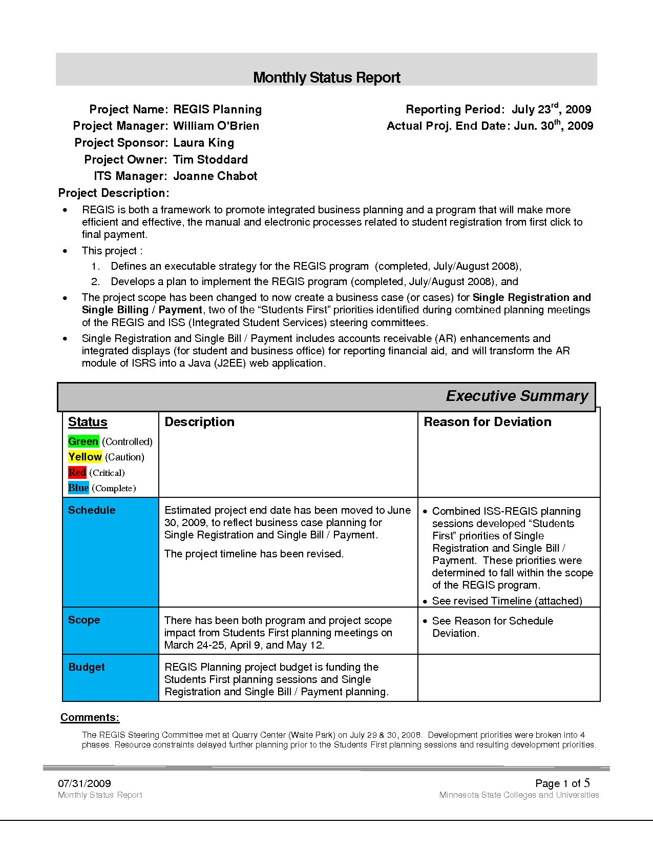 The Glamorous Research Project Report Template Atlantaauctionco