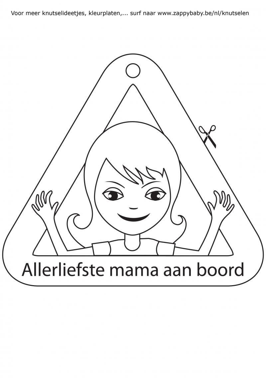 Pin Op Cadeautjes Mama Papa