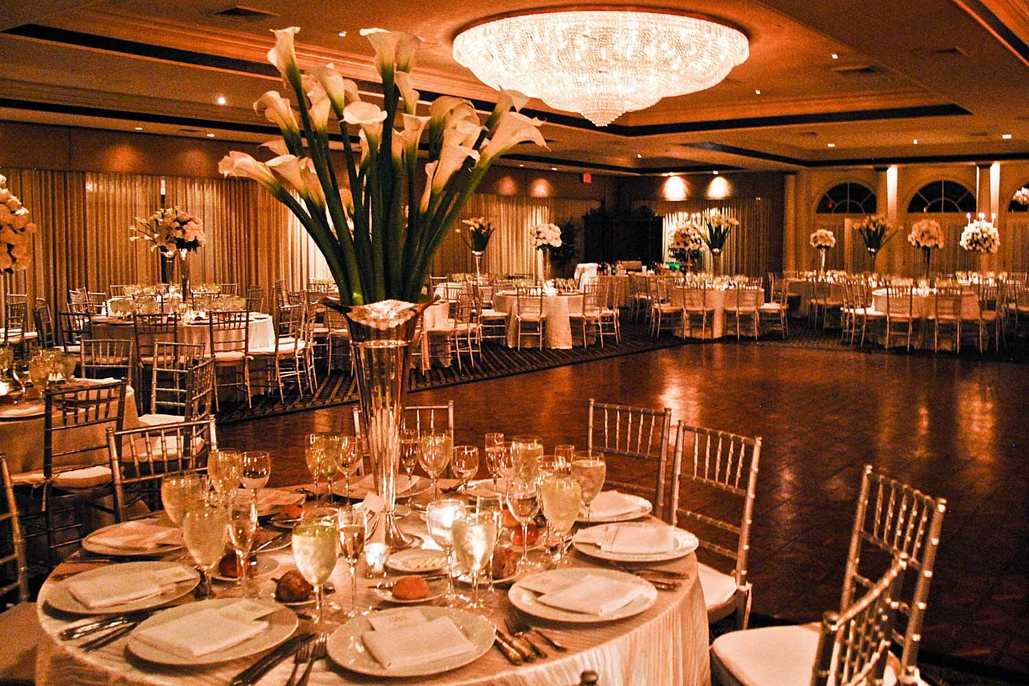 BEST CHEAP WEDDING VENUES IN HOUSTON TX This winter