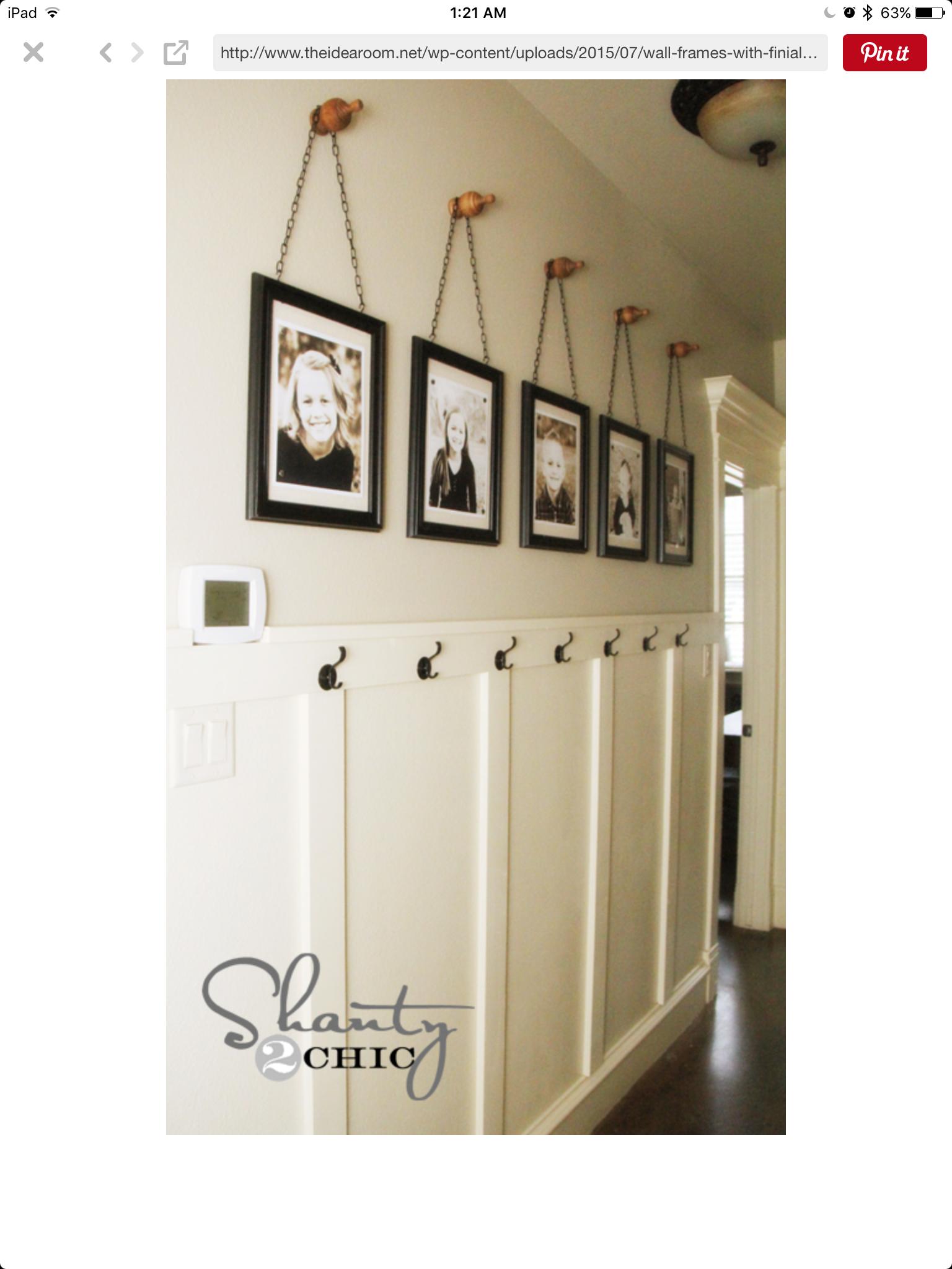 Pin de Sara Celender en For the Home   Pinterest
