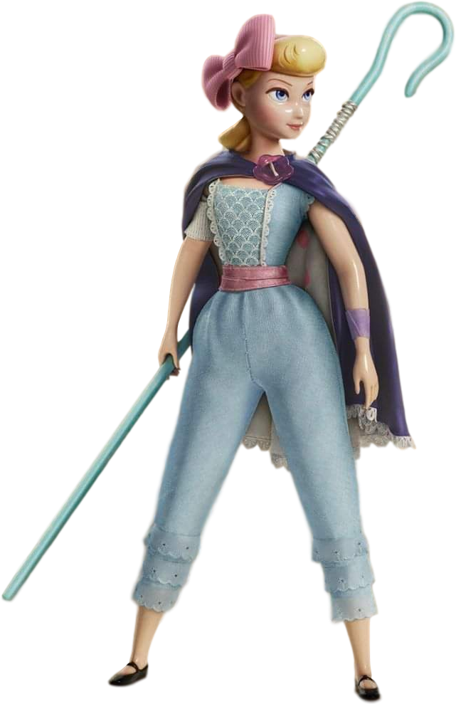 Halloween 2020 Wiki Plot Bo Peep | Pixar Wiki | Fandom in 2020 | Bo peep toy story, Toy