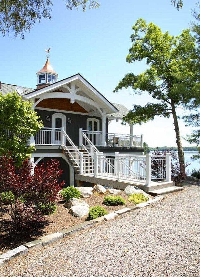 inspiring interior paint color ideas lakehouse decor on lake cottage interior paint colors id=13340