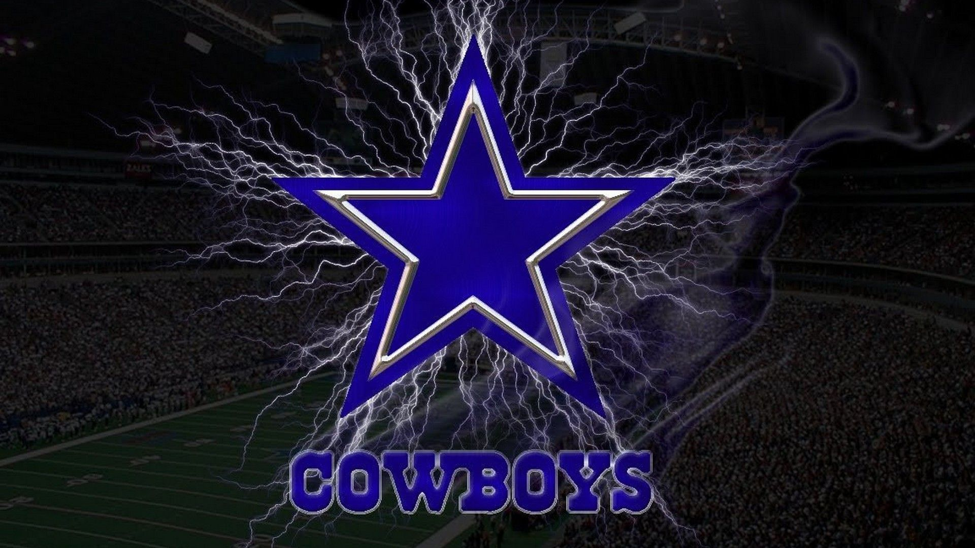 Hd Dallas Cowboys Wallpapers 2020 Nfl Football Wallpapers Dallas Cowboys Wallpaper Football Wallpaper Nfl Football Wallpaper