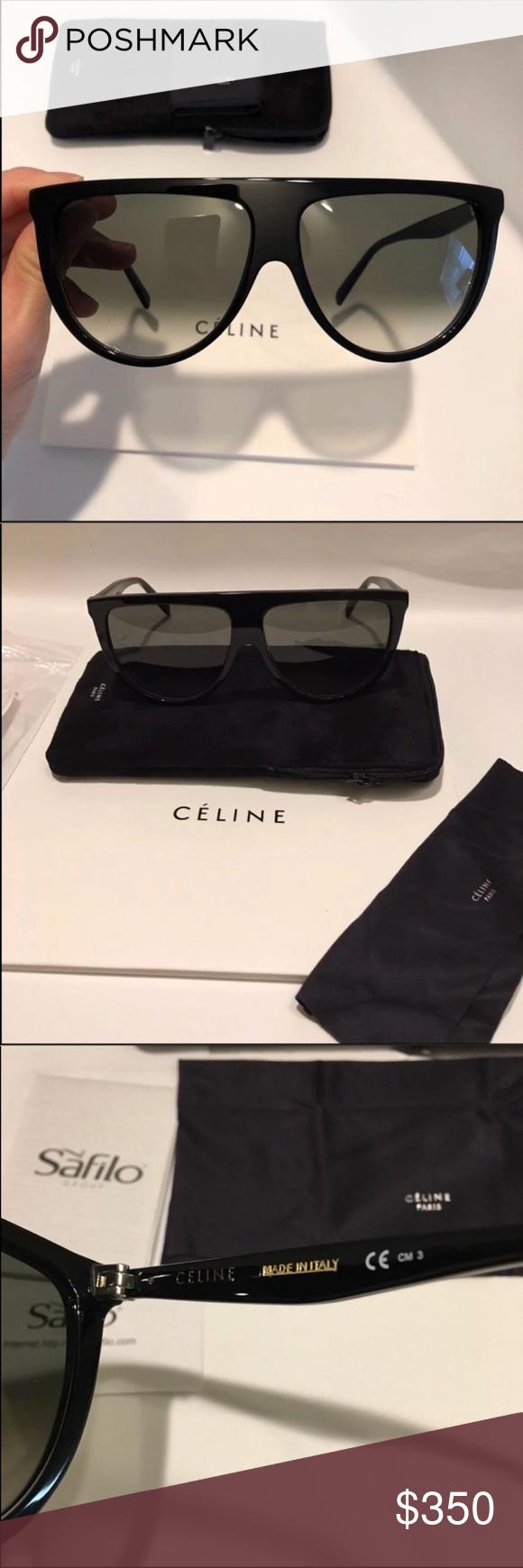 e40b6eaff417 Spotted while shopping on Poshmark  Celine sunglasses 🔥!  poshmark   fashion  shopping