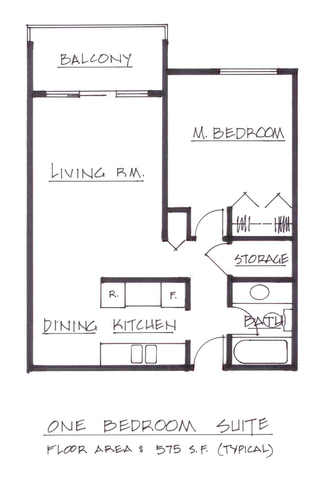 King S Court Floor Plans Penticton Apartments For Rent In Penticton Bc Floor Plans How To Plan Apartments For Rent
