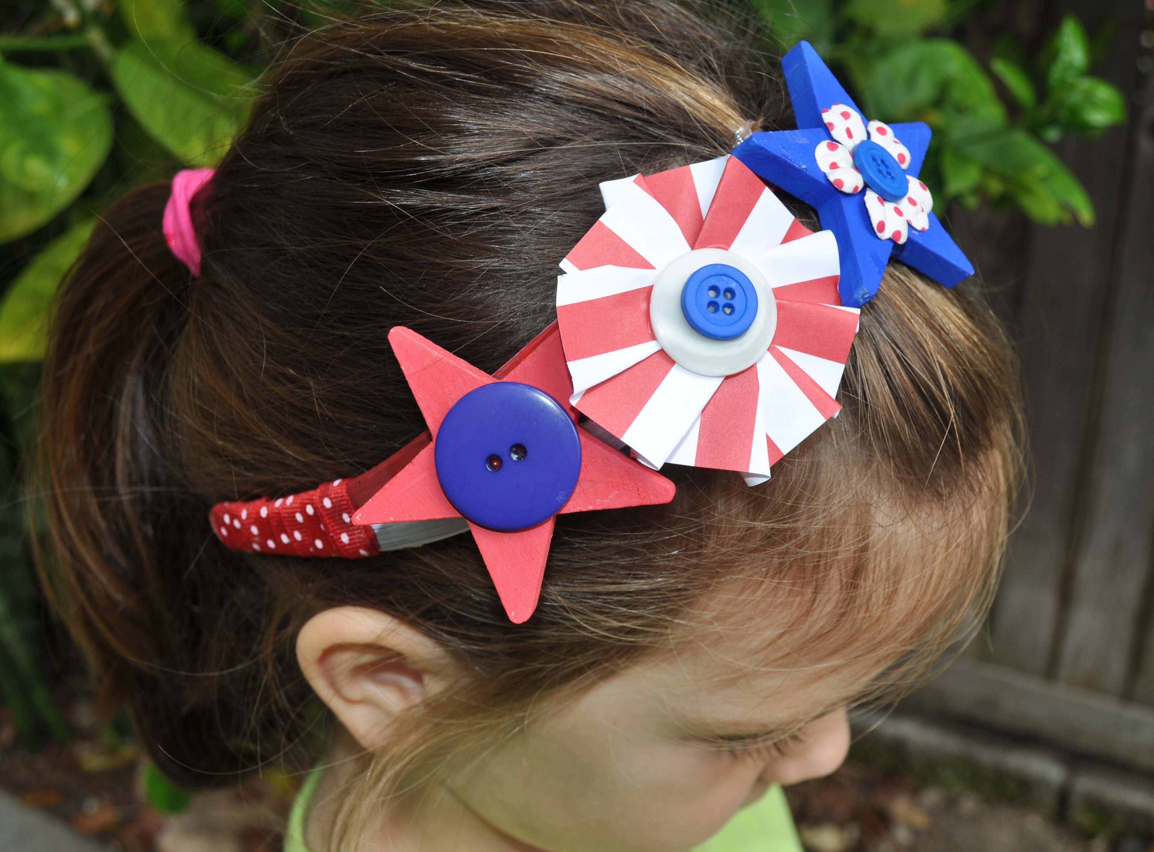 Kids Craft Blog by PlaidOnlinecom  Tuesday May    For