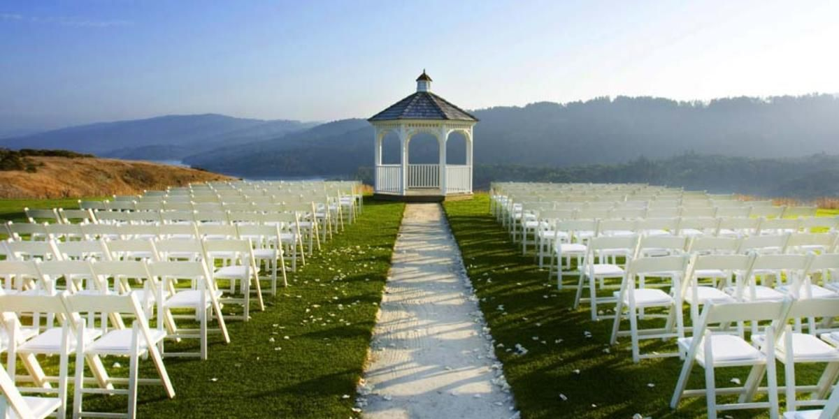Fairview Crystal Springs Weddings Price Out And Compare Wedding Costs For Ceremony Reception