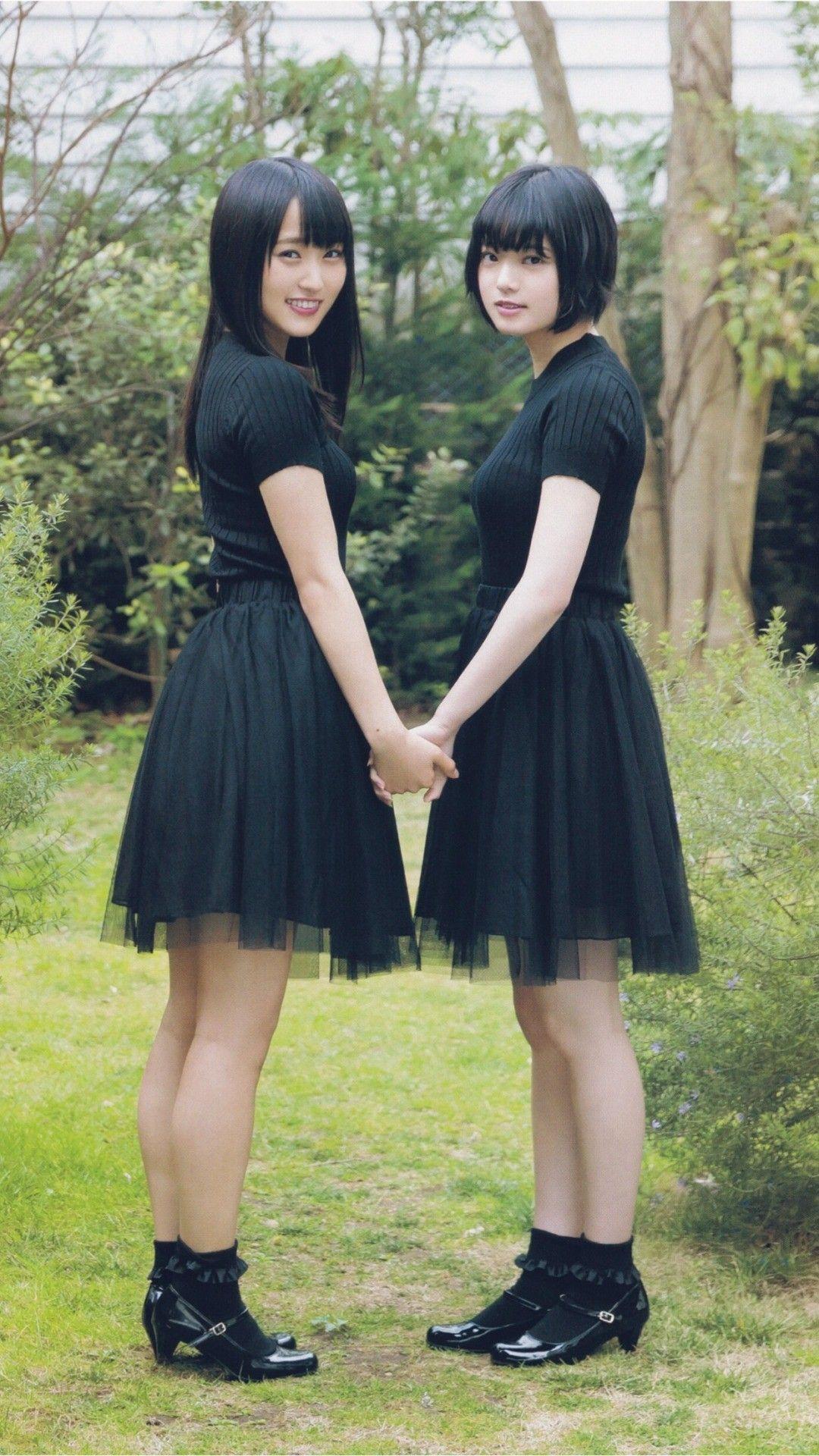 Asijské lesbické fotografie